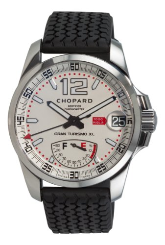 chopard-classic-racing-collection-mille-miglia-gt-xl-power-control-168457-3002