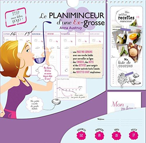 Le planiminceur d'une ex-grosse