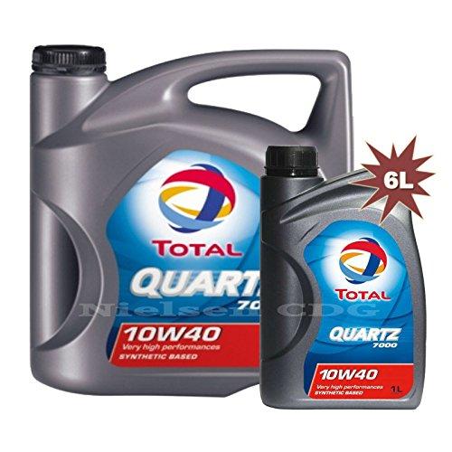 total-quartz-7000-10-w40-benzin-diesel-motorol-5l-1-x-1l-6l