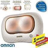 Omron HM-340 Cushion Massager