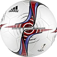 Amazon.es  adidas - Balones   Fútbol  Deportes y aire libre e2d8a6167dbfe