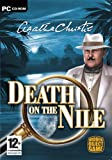 Cheapest Agatha Christie - Death On The Nile on PC