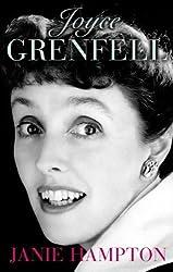 Joyce Grenfell by Janie Hampton (2003-10-03)