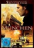 München kostenlos online stream