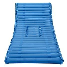 GxNI-Tratamiento-mdico-Dolor-Anti-escaras-Prevenir-el-colchn-hinchable-de-decbito-Cuidado-de-una-cama-inflable-Cojn-hemorroidal-inflable-para-el-tratamiento-Alivio-del-dolor-Comodidad-eterna-azul