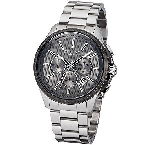 Reloj Regent para Hombre 11150649