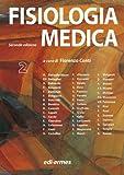 eBook Gratis da Scaricare Fisiologia medica 2 (PDF,EPUB,MOBI) Online Italiano