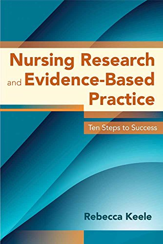 Nursing Research And Evidence