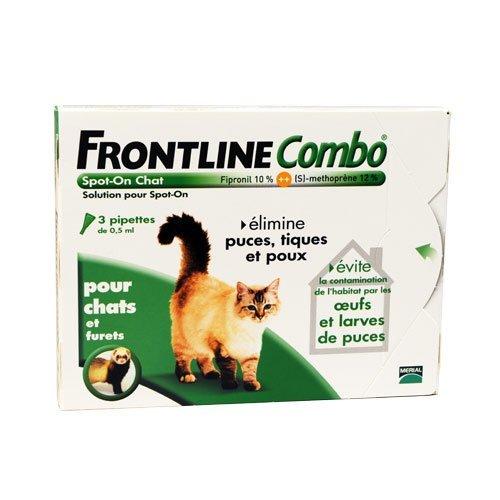 frontline-combo-s-ext-ct-3d