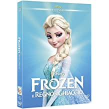 Frozen - Collection Edition