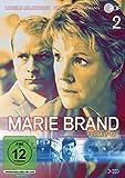 Marie Brand 2 - Folge 7-12 (3 DVDs) -
