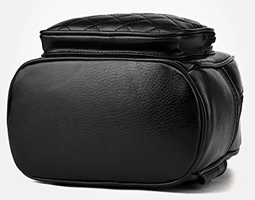 c6f291342b568 Mode Schulrucks cke Rucksack Longzibog Einfache und Modedesign. Nie aus der  Mode. Mode Schulrucks cke Rucksack ...