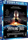 Southland Tales [Blu-ray]