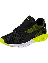Puma Unisex Ignite Dual Mesh Jr Sports Shoes