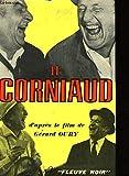 Le Corniaud d'après le film de Gérard Oury