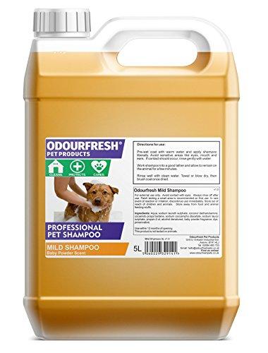 odourfresh-mild-pet-shampoo-with-baby-powder-fragrance-5-litres
