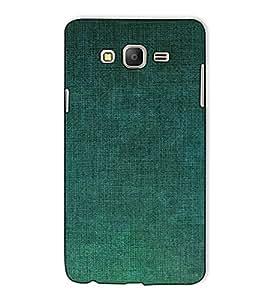 Fuson Designer Back Case Cover for Samsung Galaxy On7 G600Fy :: Samsung Galaxy Wide G600S :: Samsung Galaxy On 7 (2015) (Designer theme)