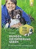 ISBN 3818603472