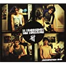 Somewhere New (EP) by 5 Seconds Of Summer (2013-05-04)