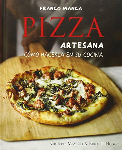 pizza-artesana-franco-manca