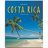 Reise durch COSTA RICA - Ein Bildband mit über 240 Bildern - STÜRTZ Verlag
