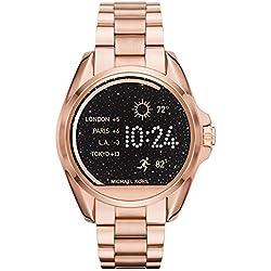 Michael Kors Smartwatch para de MKT5004