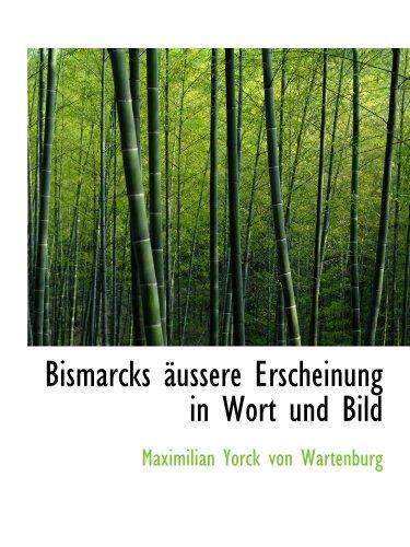 bismarcks-aussere-erscheinung-in-wort-und-bild