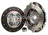 NATIONWIDE 3 PART CLUTCH KIT 8944872024400