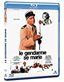 Le Gendarme se marie [Blu-ray]