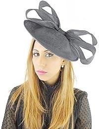 Amazon.it  accessori capelli - 100 - 200 EUR   Donna  Abbigliamento 5dd56d5477db