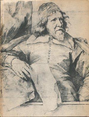 The King's Arcadia: Inigo Jones and the Stuart Court by John Harris, Stephen Orgel, Roy Strong (1973) Paperback