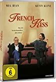 French Kiss - Owen Roizman