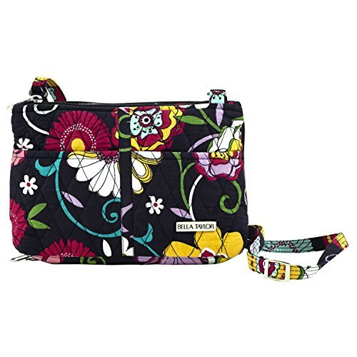 vhc-marques-21761-kensington-essentials-sac
