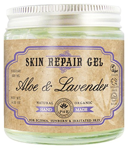 phb-ethical-beauty-locion-reparadora-skin-repair-aloe-y-lavanda