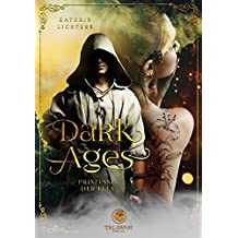 Prinzessin der Feen (Dark Ages)
