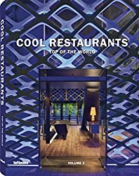 Cool Restaurants Top of the World 02