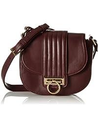 Belmondo735028 04 - bolsa de medio lado Mujer