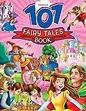 #1: 101 Fairy Tales Book