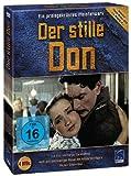 Der stille Don DVDs) kostenlos online stream