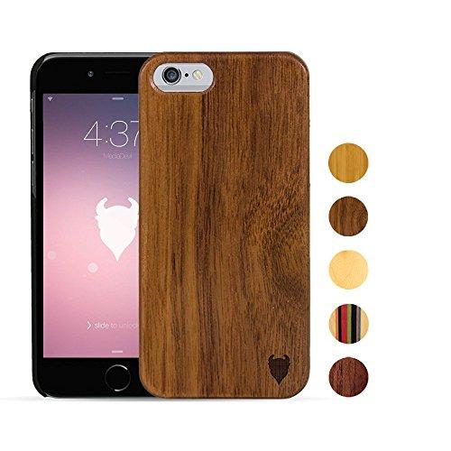 MediaDevil Apple iPhone 6 / 6S -