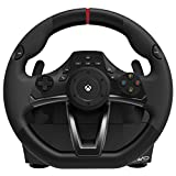 Hori Overdrive - Racing Wheel for Xbox One
