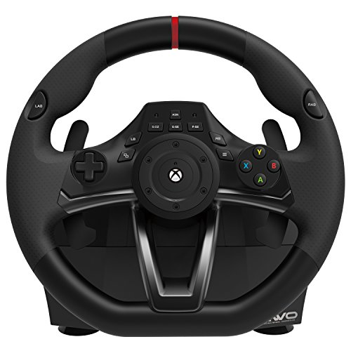 Hori Volante RWO Racing Wheel Overdrive (Xbox One)
