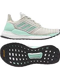 Amazon.it  scarpe running donna - Pronazione neutra   Scarpe  Scarpe ... dcb481423d6