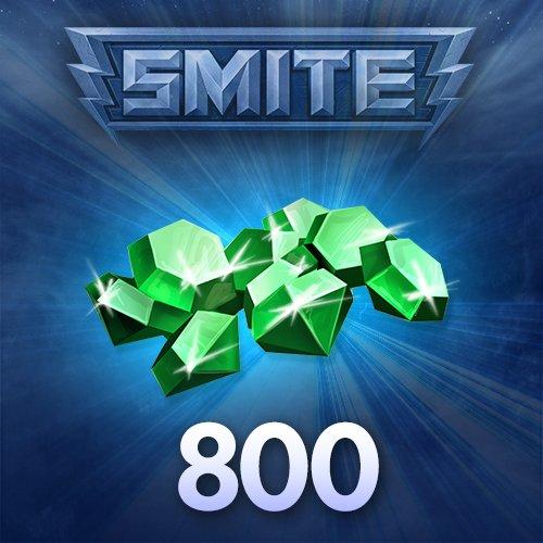 800-smite-diamanten-nur-fur-pc-nicht-fur-xbox-one-online-code