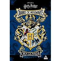 Harry Potter. Diario de Hogwarts