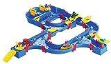 Aquaplay 8700001640 - Wasserkanalsystem gross
