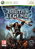 Brutal Legend [Importación italiana]