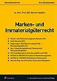ISBN 3700755988