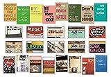 3 Fotoabzüge-Set 30 x 20 cm - Frei wählbar aus den Motivübersichten links - Wunschnummern in der Verkaufsabwicklung angeben ++ Von tom bäcker -