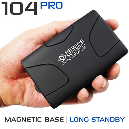 gps-tracker-magnetic-rewire-security-104-pro-covert-hidden-vehicle-tracking-system-tk104